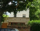 large-Conservation-Area-HAMPSTEAD