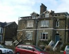 large-Dormer-Loft-Conversion-BROCKLEY-LEWISHAM