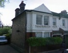 large-Dormer-Loft-Conversion-TOOTING