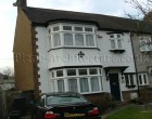 large-Dormer-Loft-Conversion-UPPER-NORWOOD