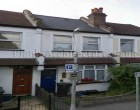 large-Double-Storey-Rear-Extension-Thornton-Heath-Croydon