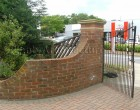 large-Fence -Gates-MALDEN