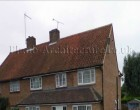 large-Flat-Conversion-SEVENOAKS
