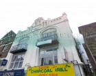 large-Flat-Conversion-WEST-CROYDON