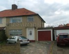 large-Garage-Conversion-NEW-ADDINGTON