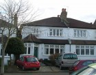 large-House-to-Flat-Conversion-NORBURYCROYDON