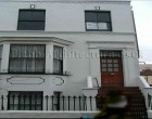 large-House-to-Flat-Conversion-RAMSGATE