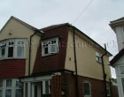large-Loft-Conversion -Rear-Extension -OutBuilding-FELTHAM