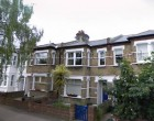 large-Loft-Conversion-WIMBLEDON