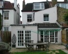 large-Loft-conversion -Rear-Extension-STREATHAM-HILL-LAMBETH