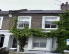 large-Mansard-Loft -Rear-Extension-HAMMERSMITH
